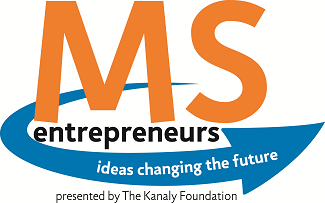 MS Entrepreneurs